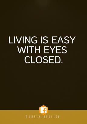Print Quote Design - #Wording #Saying #Quote #atmosphere #white #text #sky #phenomenon #orange #yellow #light #blue