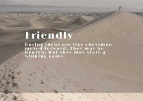 Print Quote Design - #Wording #Saying #Quote #desert #ridge #Sand #dune #Dunes #sahara #erg #landscape