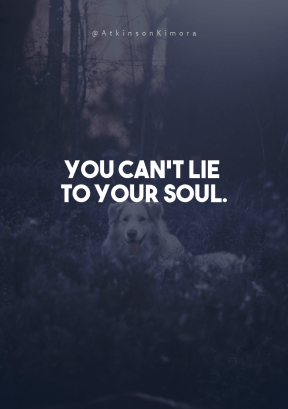 Print Quote Design - #Wording #Saying #Quote #dog #screenshot #tree #sunlight #breed