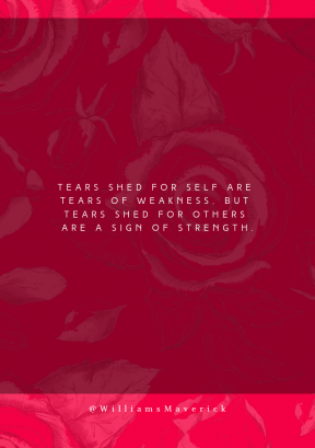 Print Quote Design - #Wording #Saying #Quote #drawing #roses #order #plant #rose #family #flowering #design #flora