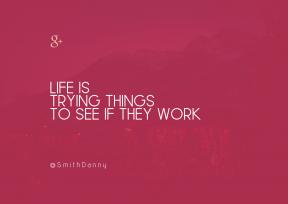 Print Quote Design - #Wording #Saying #Quote #internet #phenomenon #darkness #web #range #sky