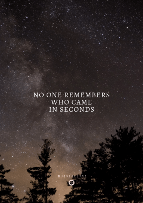 Print Quote Design - #Wording #Saying #Quote #pengyou #social #atmosphere #star #object