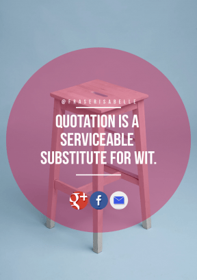 Print Quote Design - #Wording #Saying #Quote #product #line #bar #circular #design #chair #brand #circle