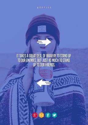 Print Quote Design - #Wording #Saying #Quote #signage #sign #cap #transport #aqua #symbol #brand #girl #graphics