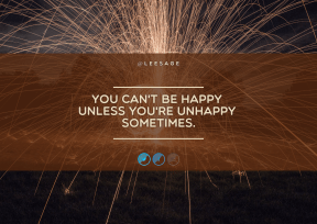 Print Quote Design - #Wording #Saying #Quote #text #sparkler #circle #azure #light #computer