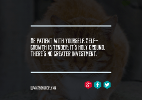 Print Quote Design - #Wording #Saying #Quote #to #cats #sign #line #brand #tabby #signage #mammal