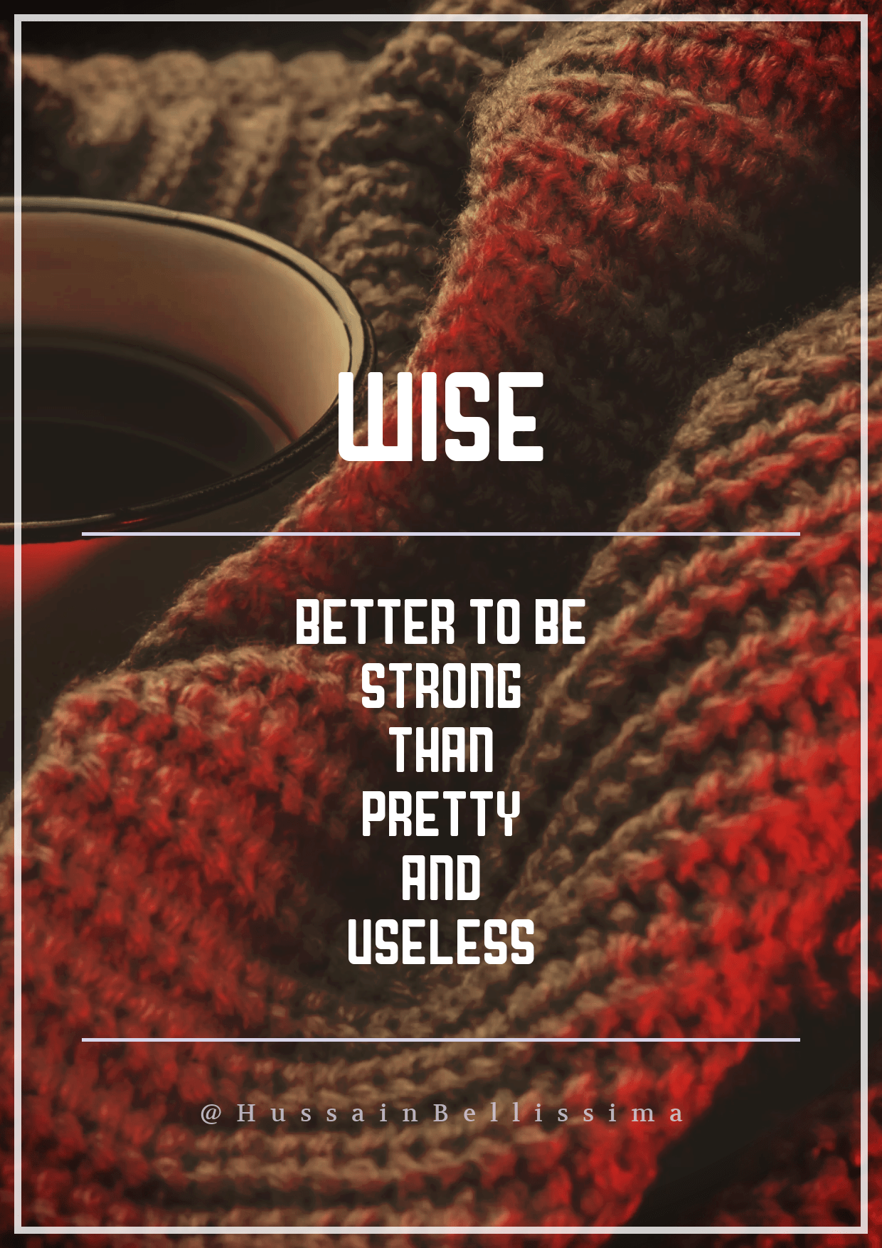Text,                Font,                Organism,                Advertising,                Thread,                Woolen,                Knitting,                Wool,                Scarf,                Crochet,                Textile,                Wording,                Saying,                 Free Image