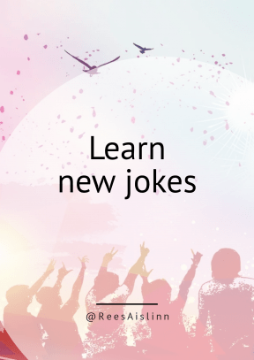 Print Quote Design - #Wording #Saying #Quote #illustration #art #graphics #circle #computer