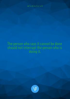 Print Quote Design - #Wording #Saying #Quote #phenomenon #light #atmosphere #media #azure #turquoise #wallpaper