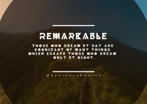 Print Quote Design - #Wording #Saying #Quote #A #climbing #shapes #hill #adding #narrow #circular #wilderness #ridge #reserve