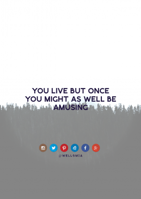Print Quote Design - #Wording #Saying #Quote #A #blue #product #area #wilderness #graphics #azure #highland #beak