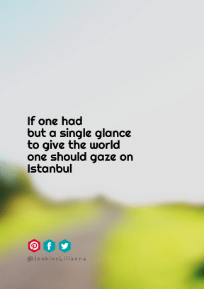 Print Quote Design - #Wording #Saying #Quote #area #line #sign #text #graphics