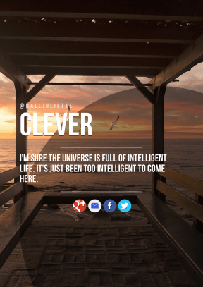 Print Quote Design - #Wording #Saying #Quote #azure #text #drum #brand #font #pier
