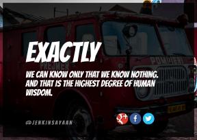 Print Quote Design - #Wording #Saying #Quote #Brașov #aqua #product #vehicle