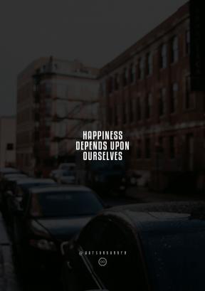 Print Quote Design - #Wording #Saying #Quote #family #Boston. #car #media #neighbourhood