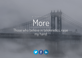 Print Quote Design - #Wording #Saying #Quote #fog #brand #covered #beak #azure #font #line #sky #Brooklyn