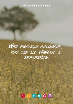Print Quote Design - #Wording #Saying #Quote #font #meadow #line #symbol #grassland #product #brand