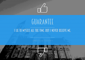 Print Quote Design - #Wording #Saying #Quote #hand #home #social #thumb #property #up #medieval