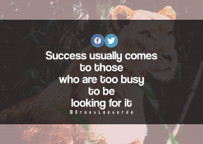 Print Quote Design - #Wording #Saying #Quote #like #line #cat #wildlife #symbol #computer #puma