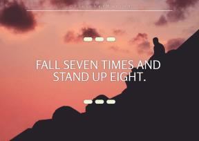 Print Quote Design - #Wording #Saying #Quote #red #triple #morning #sky #three #afterglow