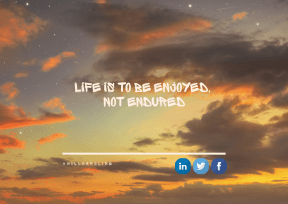 Print Quote Design - #Wording #Saying #Quote #sky #wallpaper #brand #font #computer #angle #sunset #product