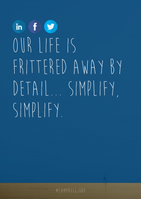 Print Quote Design - #Wording #Saying #Quote #sky #blue #fog #art #sea #circle #text