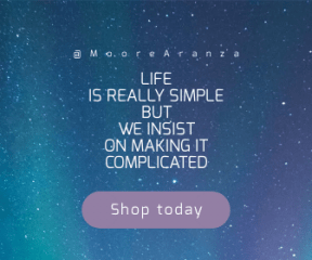 Call to Action Banner Layout - #Wording #CallToAction #Saying #Quote #shapes #computer #aurora #green #of #blue #azure #atmosphere #sky