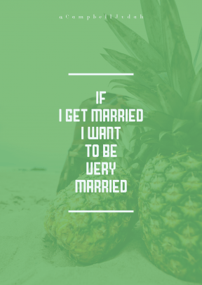 Print Quote Design - #Wording #Saying #Quote #ananas #pineapple #bromeliaceae #food #pineapples #backpack #beach. #pair #produce