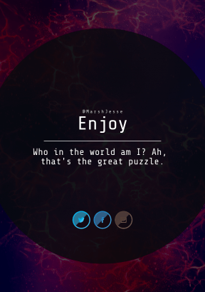 Print Quote Design - #Wording #Saying #Quote #black #font #organization #atmosphere #symbol #product #line #circle #light #music