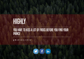 Print Quote Design - #Wording #Saying #Quote #blue #forest #mixed #vegetation #fir #icon #sky #logo #computer
