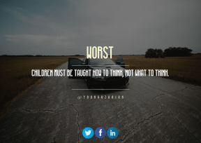 Print Quote Design - #Wording #Saying #Quote #clip #line #vehicle #art #luxury #family