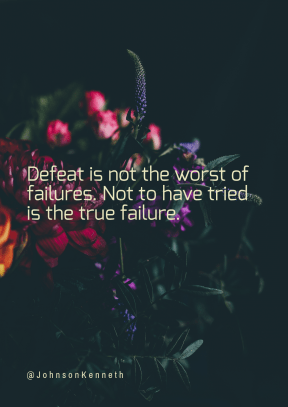 Print Quote Design - #Wording #Saying #Quote #flowers #wallpaper #intense #computer #shot #A #petal