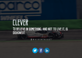 Print Quote Design - #Wording #Saying #Quote #font #blue #circle #aqua #motorsport #product #auto
