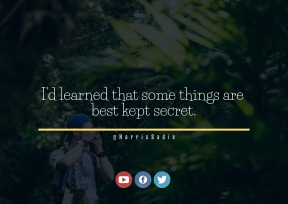 Print Quote Design - #Wording #Saying #Quote #font #beak #rainforest #logo #line #nature #photograph #leisure