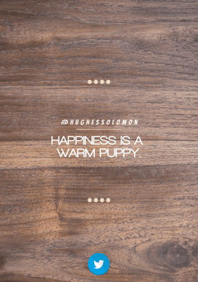 Print Quote Design - #Wording #Saying #Quote #line #horizontally #web #wood #dots #art #circles #stain