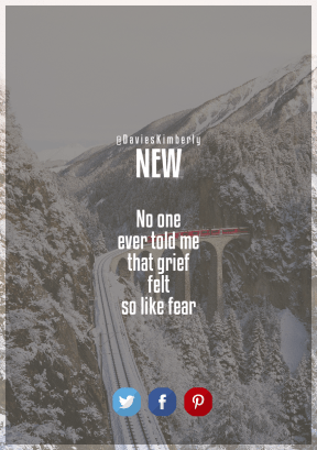 Print Quote Design - #Wording #Saying #Quote #mountain #font #viaduct #winter #sign #rectangle #geological #red #product