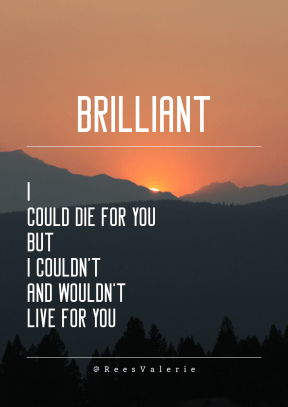 Print Quote Design - #Wording #Saying #Quote #morning #geological #sunset #red #dawn