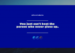 Print Quote Design - #Wording #Saying #Quote #product #oceanic #text #sky #line #organization #brand #coastal #wave #sea