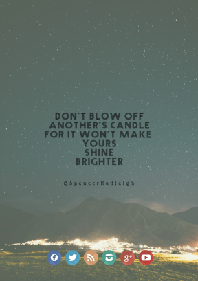 Print Quote Design - #Wording #Saying #Quote #product #font #sky #wallpaper #blue #text #line #technology #brand