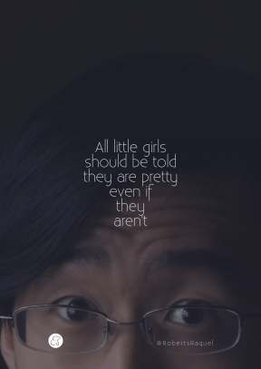 Print Quote Design - #Wording #Saying #Quote #uptype #social #glasses #elephant #symbol #face