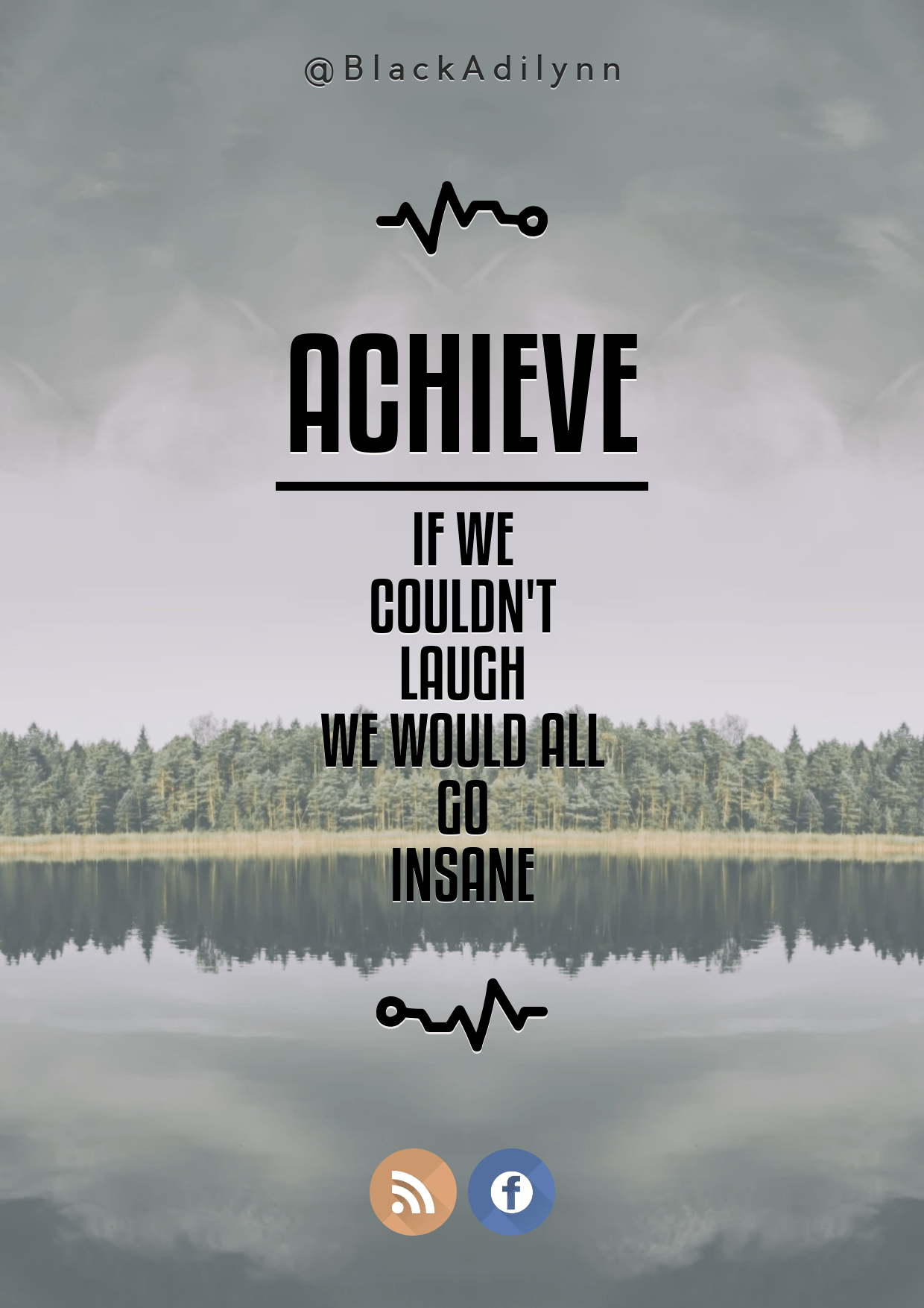 Water,                Text,                Sky,                Reflection,                Font,                Resources,                Poster,                Cloud,                Calm,                Computer,                Wallpaper,                Coniferous,                Product,                 Free Image