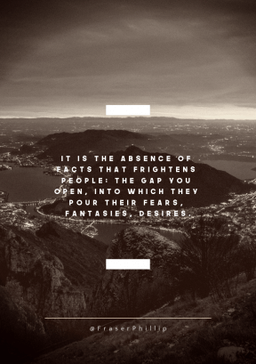 Print Quote Design - #Wording #Saying #Quote #geological #line #mountain #photography #hill #horizontal #bar #symbol #sky