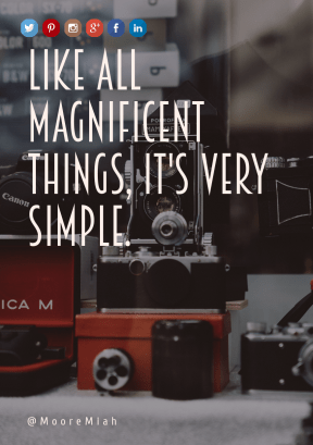 Print Quote Design - #Wording #Saying #Quote #rectangle #Canon #cameras #font #wallpaper