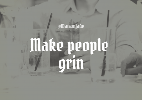 Print Quote Design - #Wording #Saying #Quote #distilled #friends #beverage #drink #alcoholic #drinks