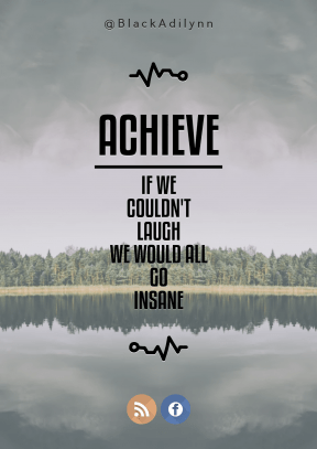 Print Quote Design - #Wording #Saying #Quote #coniferous #product #resources #cloudy #skin #still
