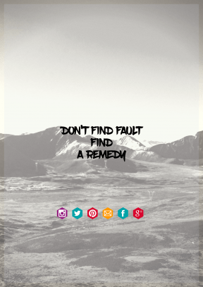 Print Quote Design - #Wording #Saying #Quote #overlooking #mountainous #font #red #line #violet