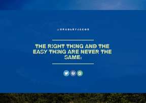 Print Quote Design - #Wording #Saying #Quote #promontory #sky #coast #area #product #symbol #coastal #brand