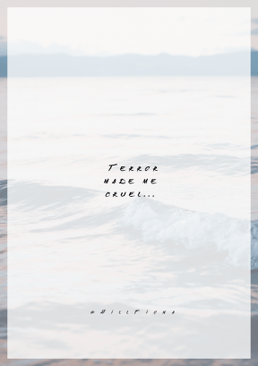 Print Quote Design - #Wording #Saying #Quote #landforms #wave #oceanic #horizon #sky #water #resources #wind #and
