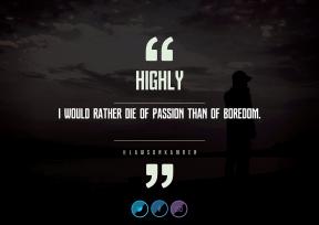 Print Quote Design - #Wording #Saying #Quote #crescent #font #organization #symbol #phenomenon #quotes #evening #quote