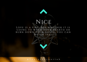 Print Quote Design - #Wording #Saying #Quote #dark #arrow #blurry #microphone #with #audio #angle #equipment
